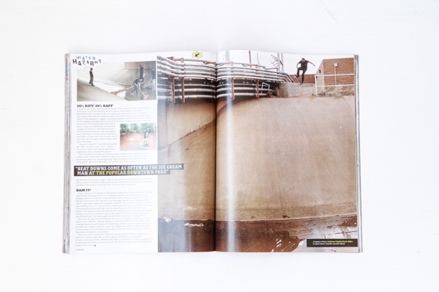 thrasher_oct2013-50