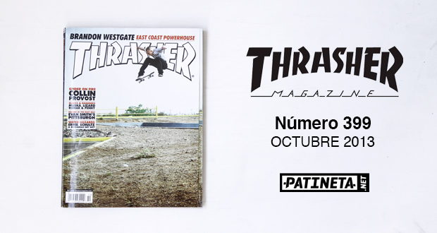 thrasher_oct2013-POST