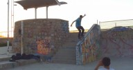 Distortion-Skateshop-Elias-Torres