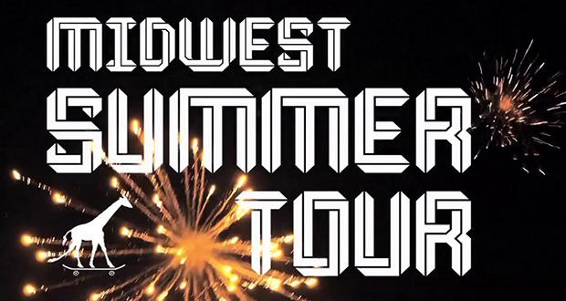 LRG-Midwest-Tour-2013
