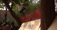 Levi's-Skateboarding-x-FTC--For-The-Cash-3