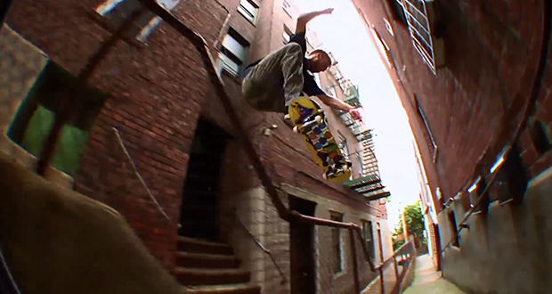 Nike-SB-Chronicles-Unplugged--Daryl-Angel-presents-Clark-Hassler
