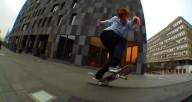 Nike-SB-Chronicles-Unplugged--Theotis-Beasley-presents-Wieger-Van-Wageningen
