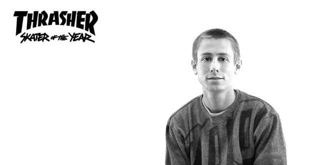 Skater-Of-The-Year-2013-Nominados--Brandon-Westgate