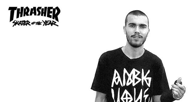 Skater-Of-The-Year-2013-Nominados--Clint-Walker