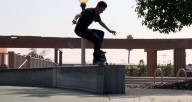 Stereo-Skateboards--High-Volume-Series-Decks-with-Ben-Fisher