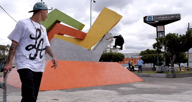 Supra-Footwear-Tour-Especial-2013-Video