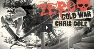 Zero-Cold-War--Chris-Cole