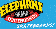 elephant skateboards avatar minisite-01