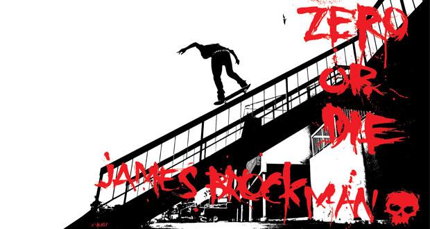 thrasher-magazine-zero-new-blood-james-brockman