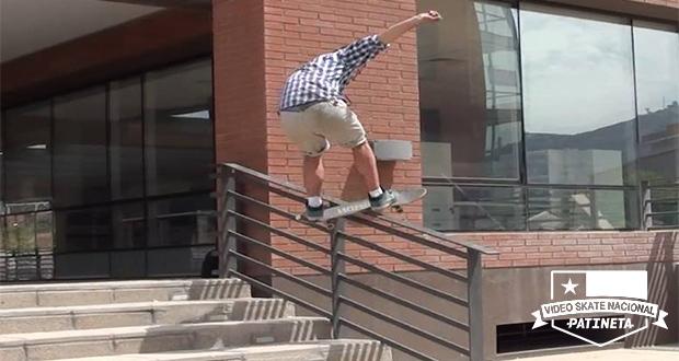 Andres-Leiva-Skate-2013