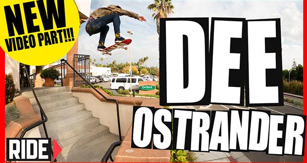 Baker-Skateboards---Dee-Ostrander-New-Baker-Part