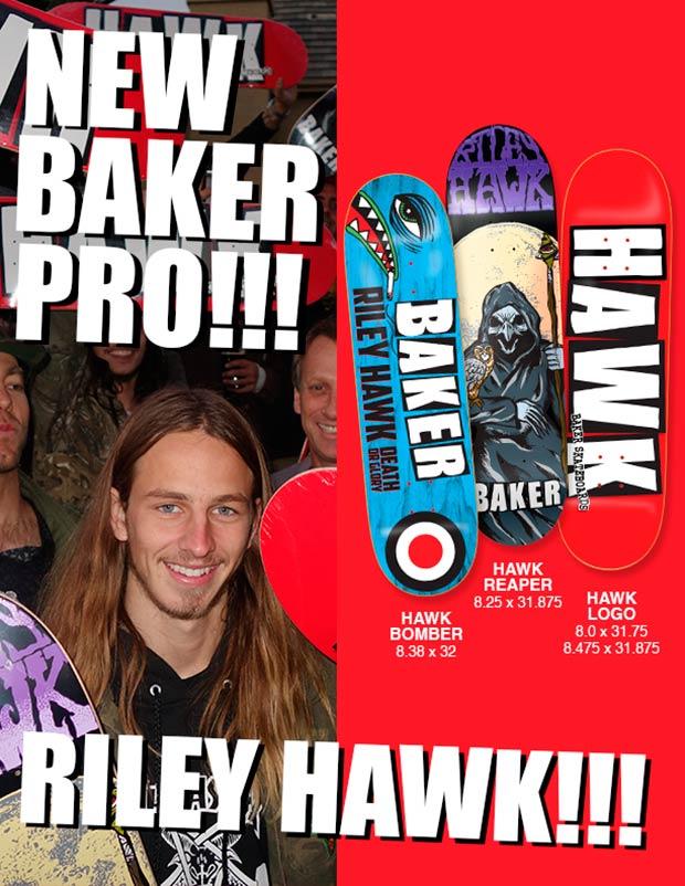 Baker-Skateboards--Riley-Hawk-es-PRO1