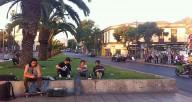 Converse-Skateboarding-Internacional-en-Chile-Dia-2
