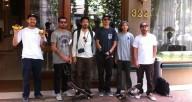 Converse-Skateboarding-Internacional-en-Chile-Dia-3
