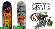 Gratis-Pack-de-stickers-comprando-tu-tabla-en-Adrenalin