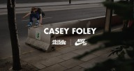 Manual-Magazine-X-Nike-SB--Casey-Foley