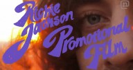 Richie-Jackson-2013-Skateboarding-'Promotional-Film'-[Full-Video-Part]