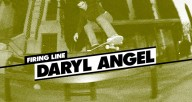 Thrasher-Magazine-Firing-Line-Daryl-Angel