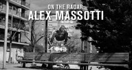 Transworld-Skateboarding-On-The-Radar--Alex-Massotti