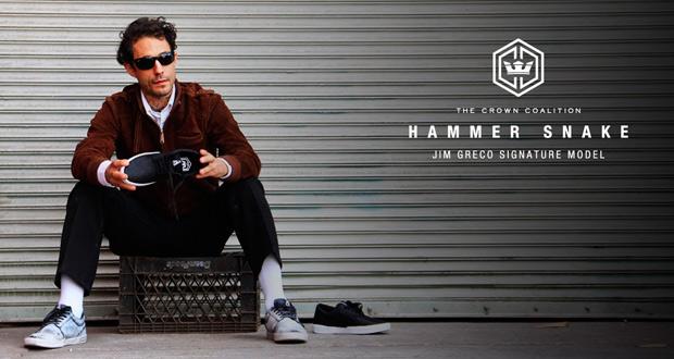 supra_hammersnake
