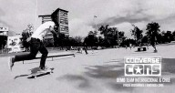 Converse-Cons-Demo-en-Santiago-–-Parque-Bustamante-VIDEO-