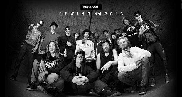 Supra-Footwear--SUPRA-Rewind-2013