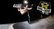 Thrasher-Magazine-King-Of-The-Road-2013--Webisode-2-Chocolate-Skateboards