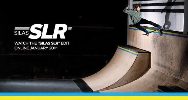 adidas-Skateboarding-Silas-SLR