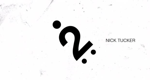 2UP-NICK-TUCKER-THE-BERRICS-patineta