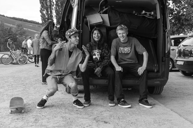 Flip-Skateboards--European-Skate-Tour-Red-Bull-Arto-Saari-Fotos-1