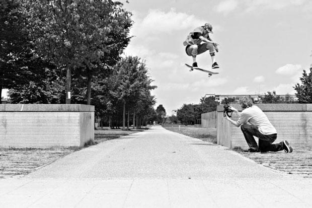 Flip-Skateboards--European-Skate-Tour-Red-Bull-Arto-Saari-Fotos-11