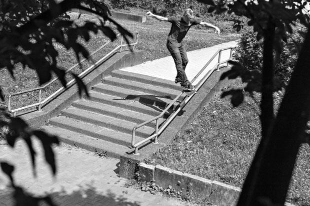Flip-Skateboards--European-Skate-Tour-Red-Bull-Arto-Saari-Fotos-14