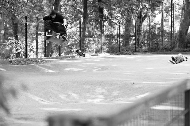 Flip-Skateboards--European-Skate-Tour-Red-Bull-Arto-Saari-Fotos-16