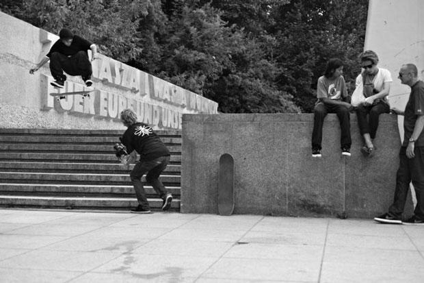 Flip-Skateboards--European-Skate-Tour-Red-Bull-Arto-Saari-Fotos-17