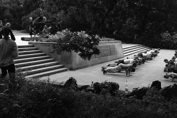 Flip-Skateboards--European-Skate-Tour-Red-Bull-Arto-Saari-Fotos-18
