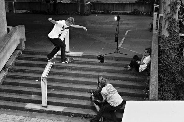 Flip-Skateboards--European-Skate-Tour-Red-Bull-Arto-Saari-Fotos-2