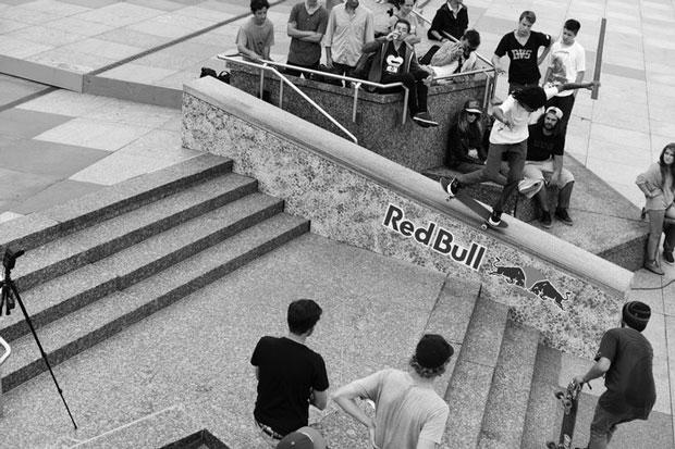 Flip-Skateboards--European-Skate-Tour-Red-Bull-Arto-Saari-Fotos-20