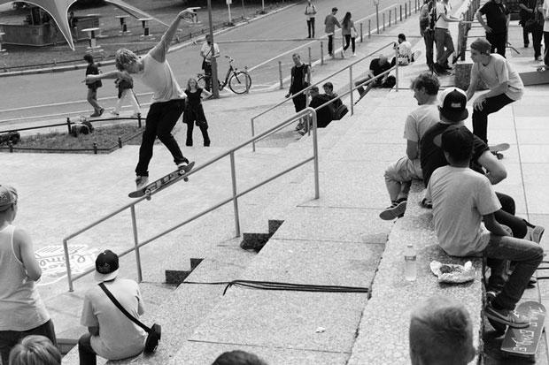Flip-Skateboards--European-Skate-Tour-Red-Bull-Arto-Saari-Fotos-21