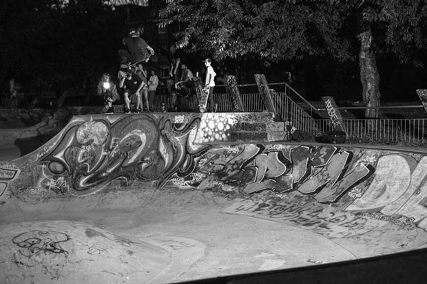 Flip-Skateboards--European-Skate-Tour-Red-Bull-Arto-Saari-Fotos-23