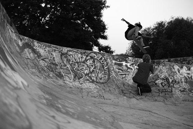 Flip-Skateboards--European-Skate-Tour-Red-Bull-Arto-Saari-Fotos-25