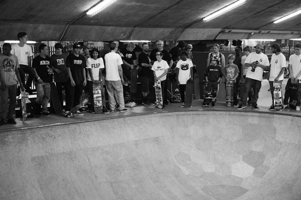 Flip-Skateboards--European-Skate-Tour-Red-Bull-Arto-Saari-Fotos-26