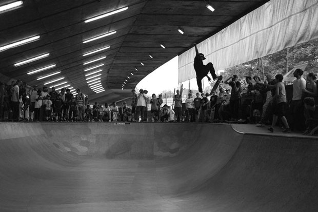 Flip-Skateboards--European-Skate-Tour-Red-Bull-Arto-Saari-Fotos-27