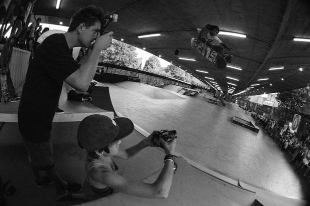 Flip-Skateboards--European-Skate-Tour-Red-Bull-Arto-Saari-Fotos-28