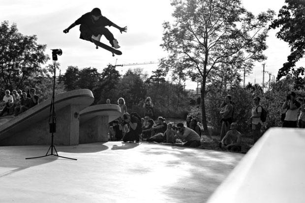 Flip-Skateboards--European-Skate-Tour-Red-Bull-Arto-Saari-Fotos-3
