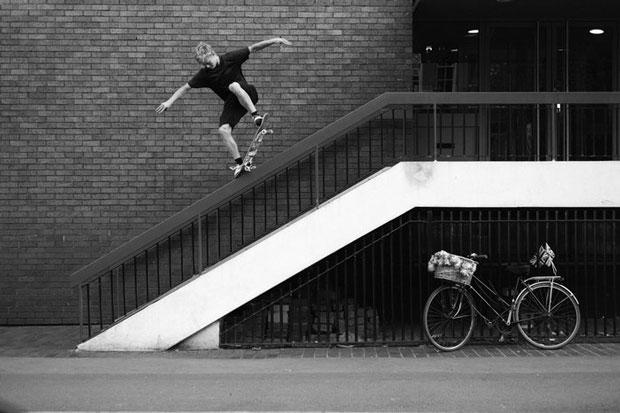 Flip-Skateboards--European-Skate-Tour-Red-Bull-Arto-Saari-Fotos-31
