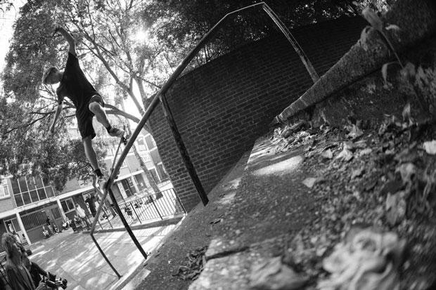 Flip-Skateboards--European-Skate-Tour-Red-Bull-Arto-Saari-Fotos-32
