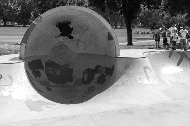 Flip-Skateboards--European-Skate-Tour-Red-Bull-Arto-Saari-Fotos-33
