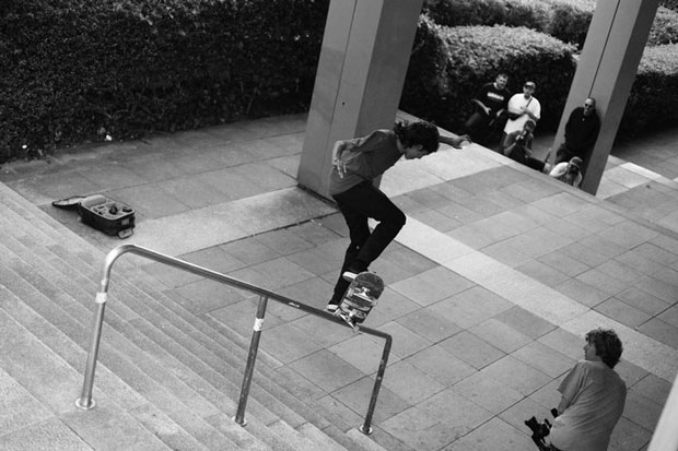Flip-Skateboards--European-Skate-Tour-Red-Bull-Arto-Saari-Fotos-35