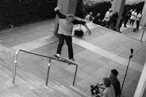 Flip-Skateboards--European-Skate-Tour-Red-Bull-Arto-Saari-Fotos-36